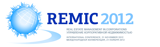 REMIC | Real Estate Management In Corporations