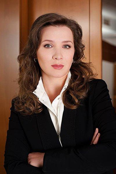 виола елена михайлова фото
